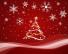 ★★★ NY 2014 ★★★ (Лучшие новогодние треки)