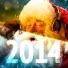Лучшие треки уходящего 2014 года (Club House, Mash-ups, Bootlegs)