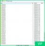VIP Интернет доступ на 1 месяц - скорость: 1024 кбайт