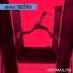 PROMO: Techno (добавлено с 1 по 28 янв 2013)