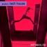 PROMO: Tech House (добавлено с 1 ноя 11 дек 2012)