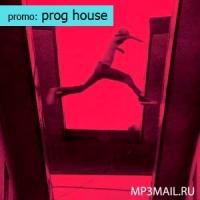 PROMO Tech House (октябрь 2014)