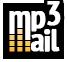 Мелодичный Deep House, Tech House без повторов (Выбор Mp3Mail.ru)