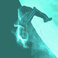 PROMO Deep House (промо c 15 января по 08 августа 2015)